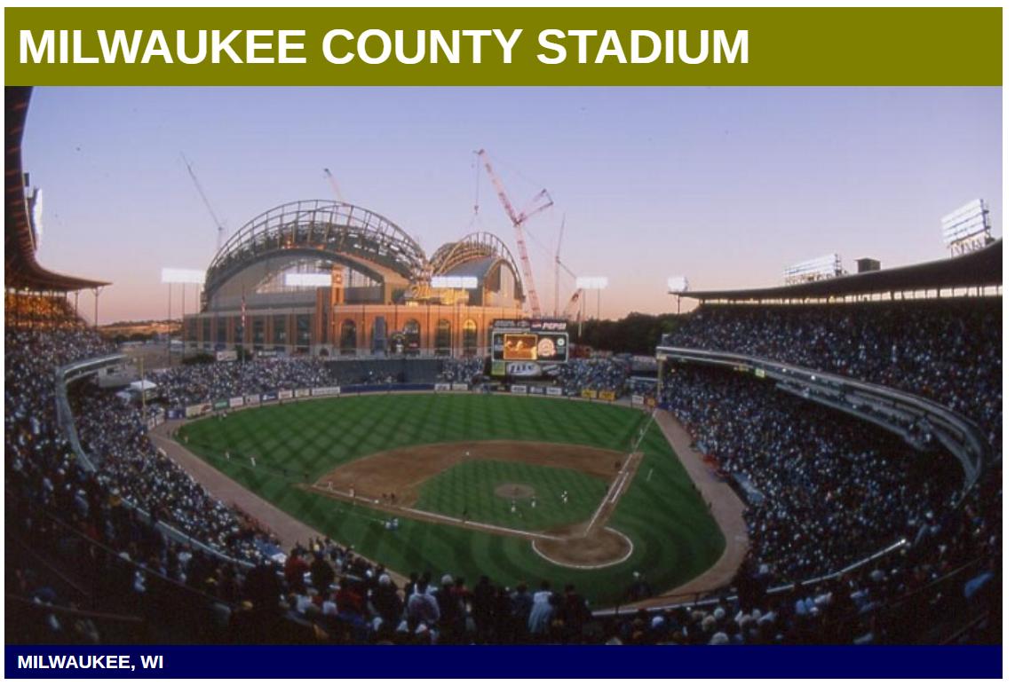 f:id:Beautifulballparks:20200605175606p:plain