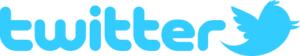 ツイッターロゴ