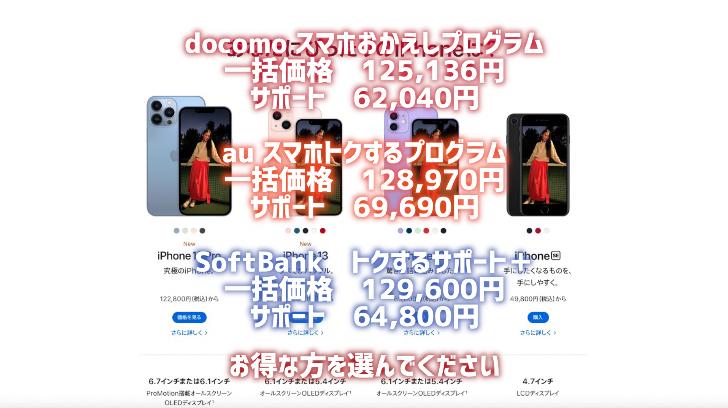 f:id:BeepLab:20210918003219p:plain