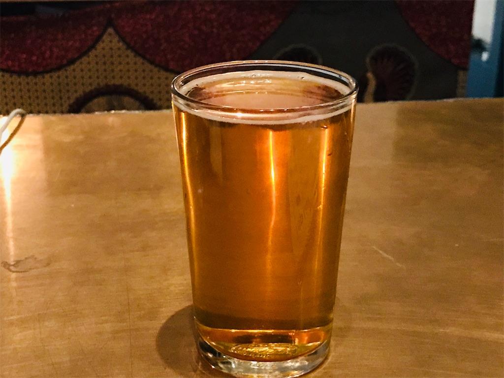 f:id:Beer151l:20190320195205j:image