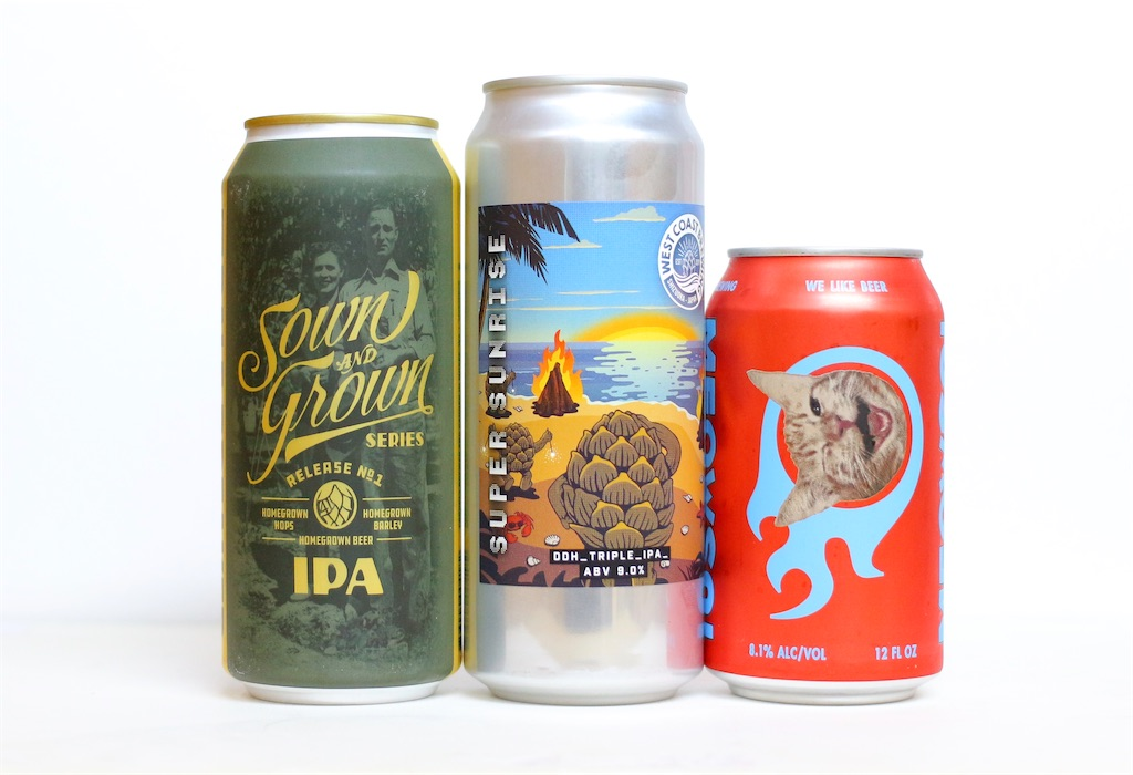 f:id:Beer151l:20200213120521j:image