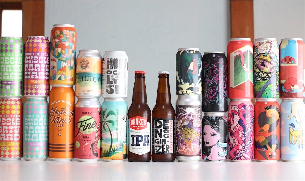 f:id:Beer151l:20201002131349j:image