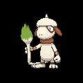 f:id:Begonia:20161105182615p:plain