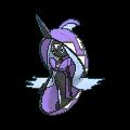 f:id:Begonia:20161227013431p:plain