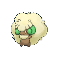 f:id:Begonia:20161227013535p:plain