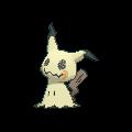 f:id:Begonia:20170301215216p:plain