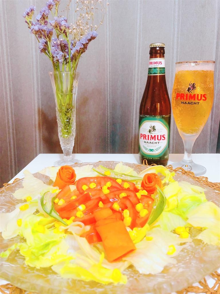 ベルギービール/
