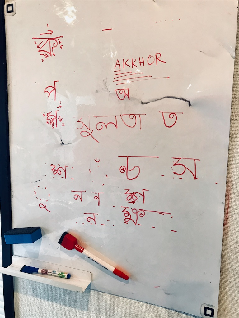 f:id:Bengalsan:20181112170115j:image