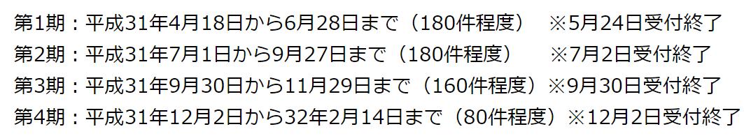 f:id:BetterLife:20200602000440p:plain