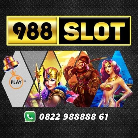 f:id:BettingSlot:20201021114823j:plain