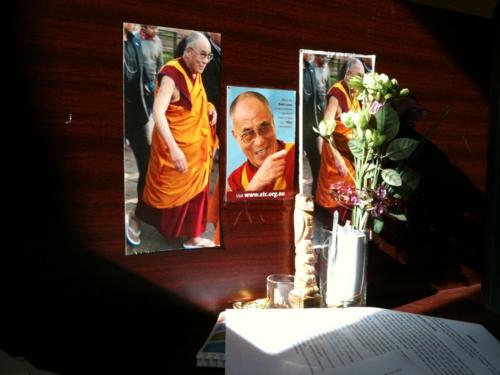 f:id:Bhutan_Tamako:20101108143428j:image