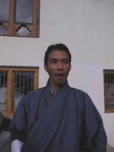 f:id:Bhutan_Tamako:20101116192312j:image