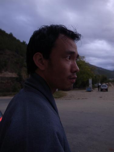 f:id:Bhutan_Tamako:20101116192416j:image
