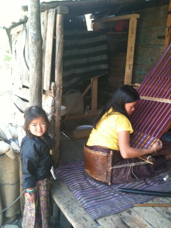 f:id:Bhutan_Tamako:20110422121329j:image