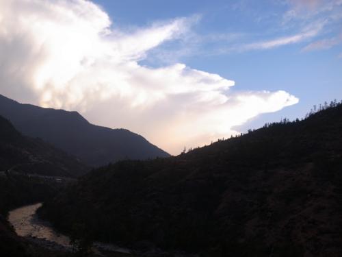 f:id:Bhutan_Tamako:20110515213512j:image