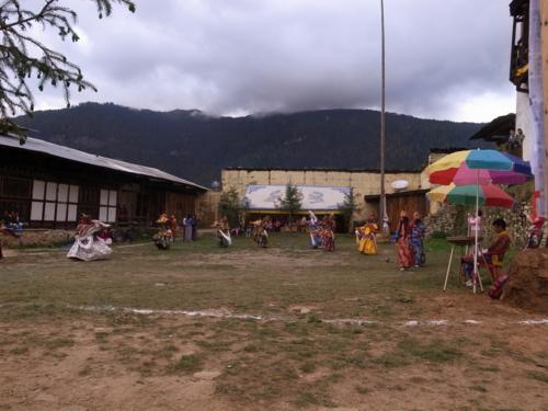 f:id:Bhutan_Tamako:20110517153154j:image