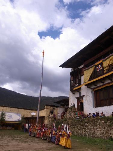 f:id:Bhutan_Tamako:20110517161004j:image