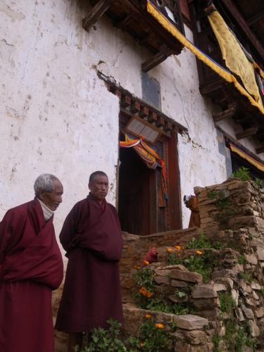 f:id:Bhutan_Tamako:20110517164927j:image