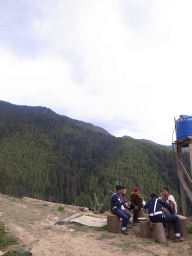 f:id:Bhutan_Tamako:20110517165024j:image