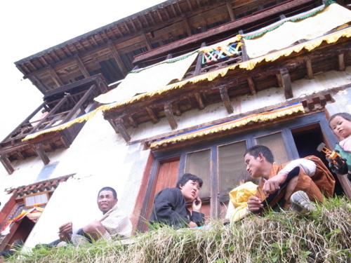 f:id:Bhutan_Tamako:20110517165837j:image