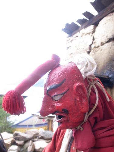 f:id:Bhutan_Tamako:20110517170005j:image