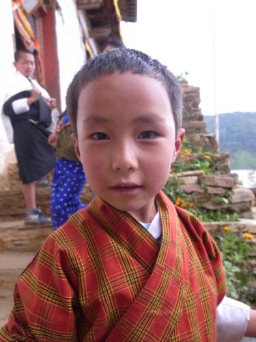 f:id:Bhutan_Tamako:20110517170020j:image
