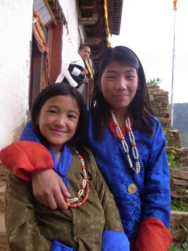f:id:Bhutan_Tamako:20110517170025j:image