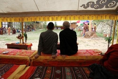 f:id:Bhutan_Tamako:20110518143544j:image