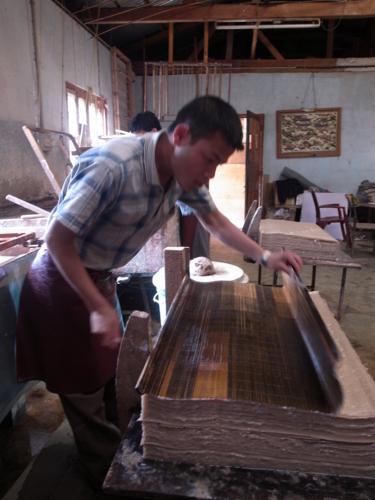 f:id:Bhutan_Tamako:20110518182339j:image