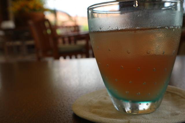 ザ・テラスクラブアットブセナの写真