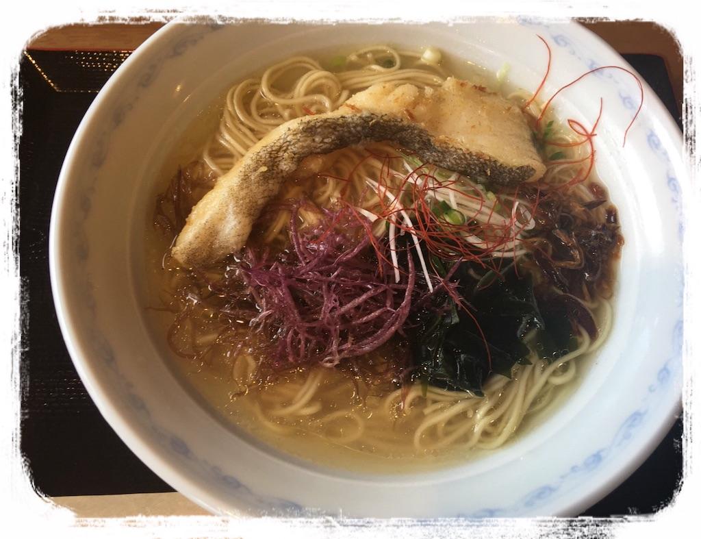 f:id:BiS_harumi:20170720121044j:image