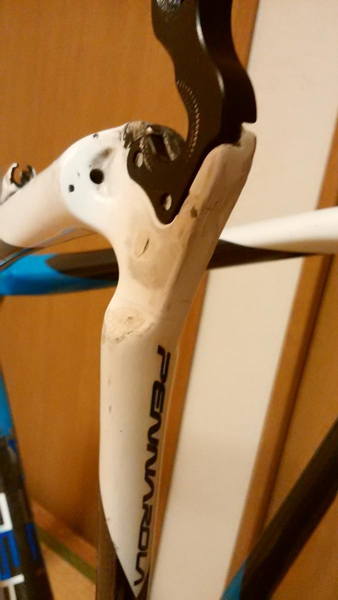 f:id:BicycleManga:20190404191855j:plain