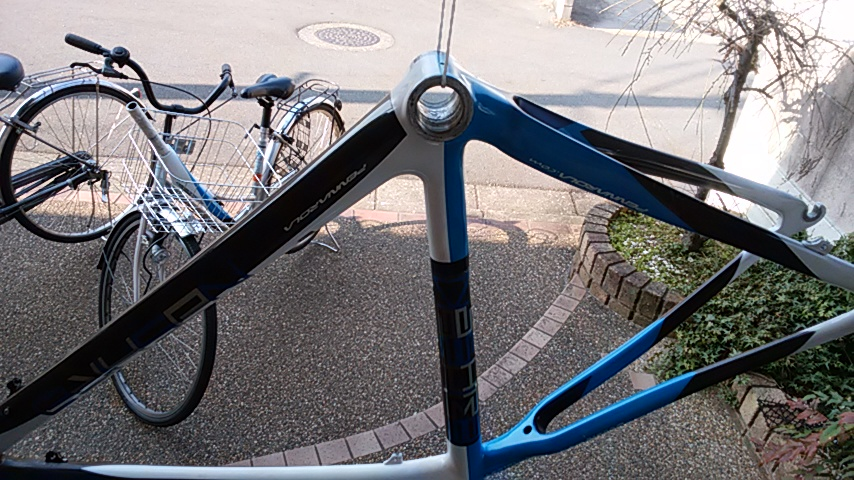 f:id:BicycleManga:20190404201239j:plain
