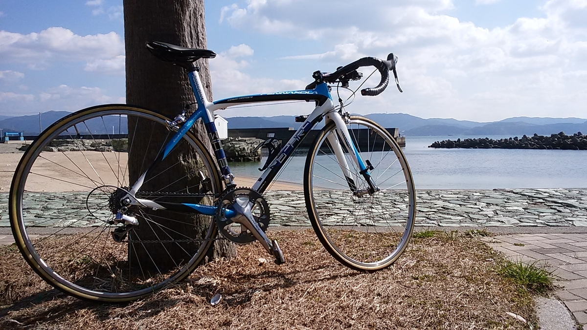 f:id:BicycleManga:20190404203158j:plain