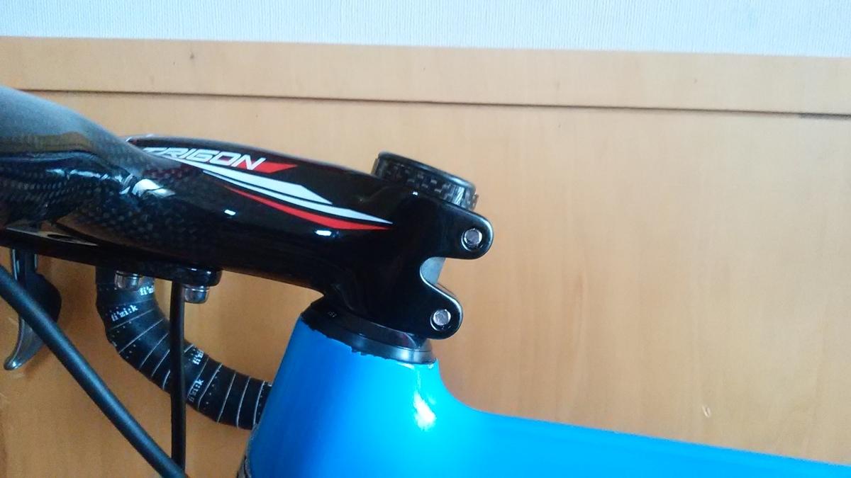 f:id:BicycleManga:20190404203341j:plain