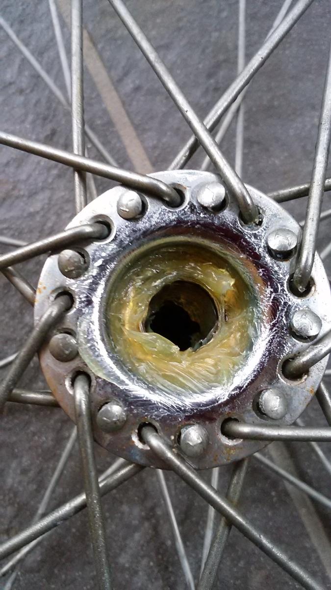 f:id:BicycleManga:20190405005430j:plain