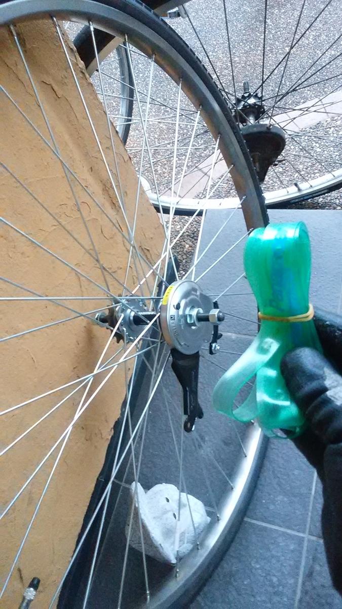 f:id:BicycleManga:20190405005530j:plain