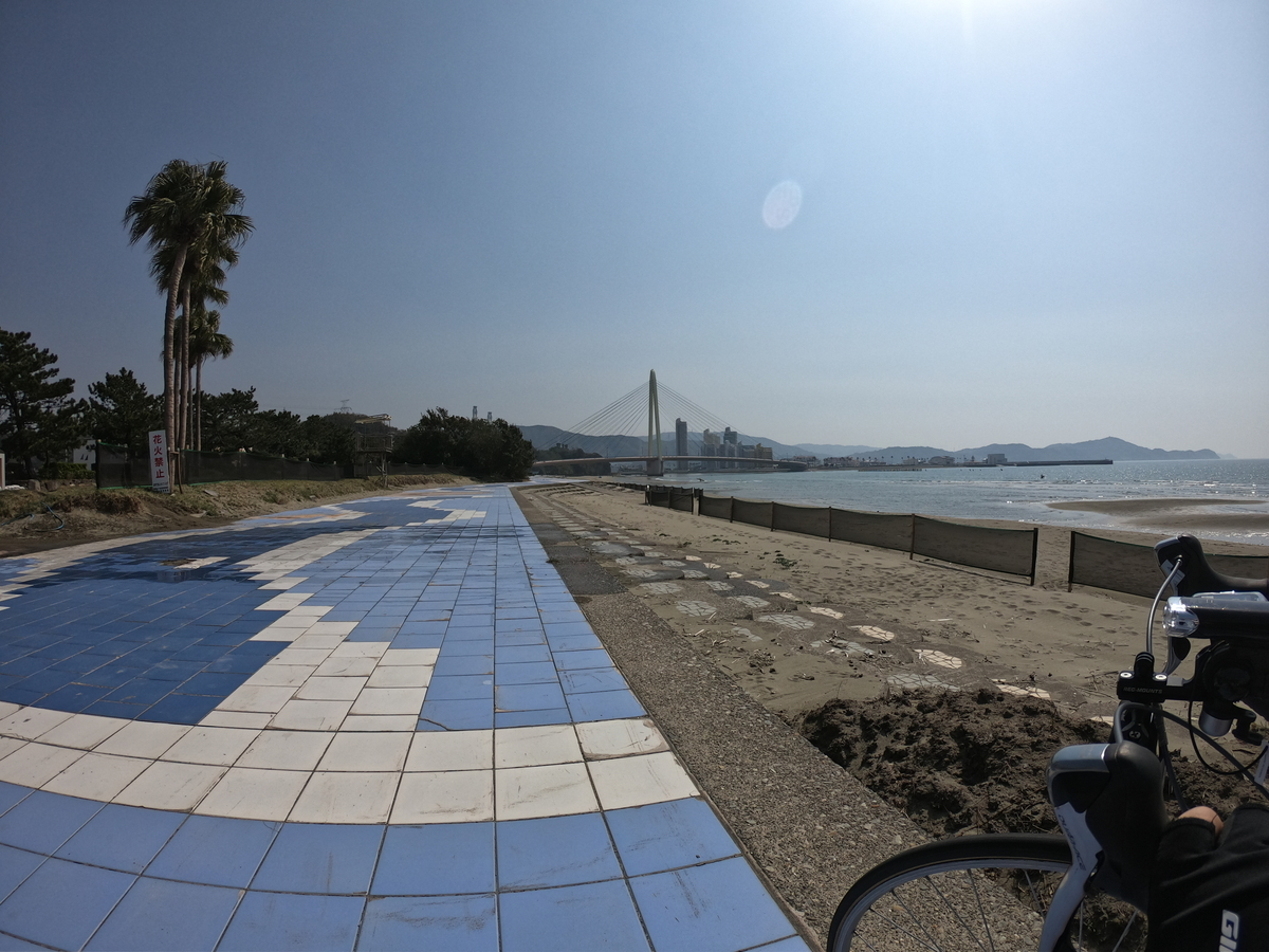 f:id:BicycleManga:20190407193347j:plain