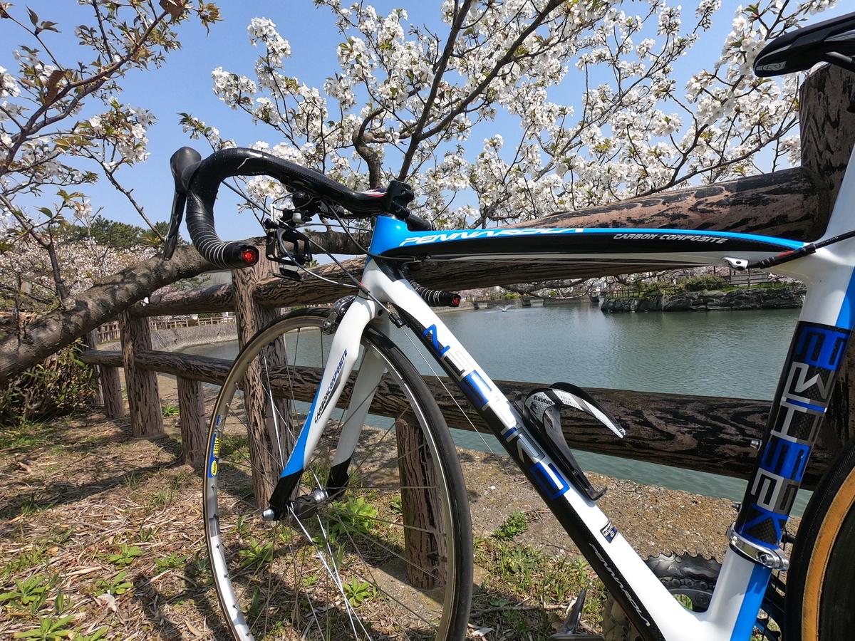 f:id:BicycleManga:20190408214210j:plain