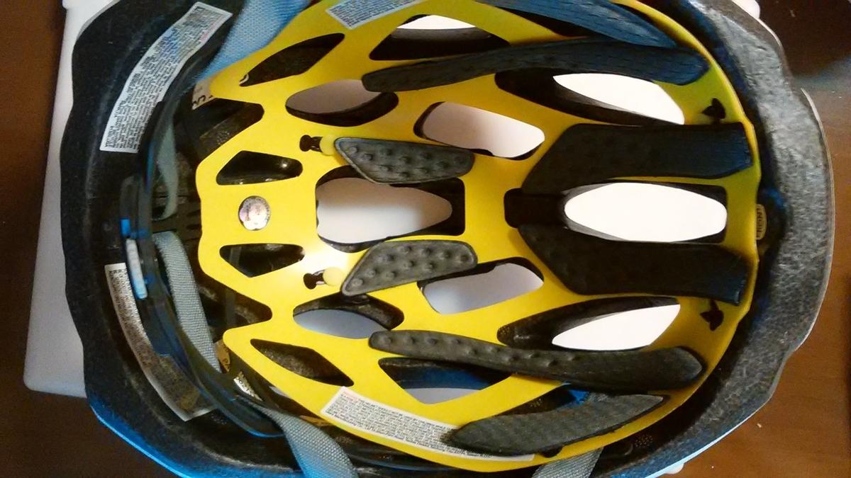f:id:BicycleManga:20190518182236j:plain