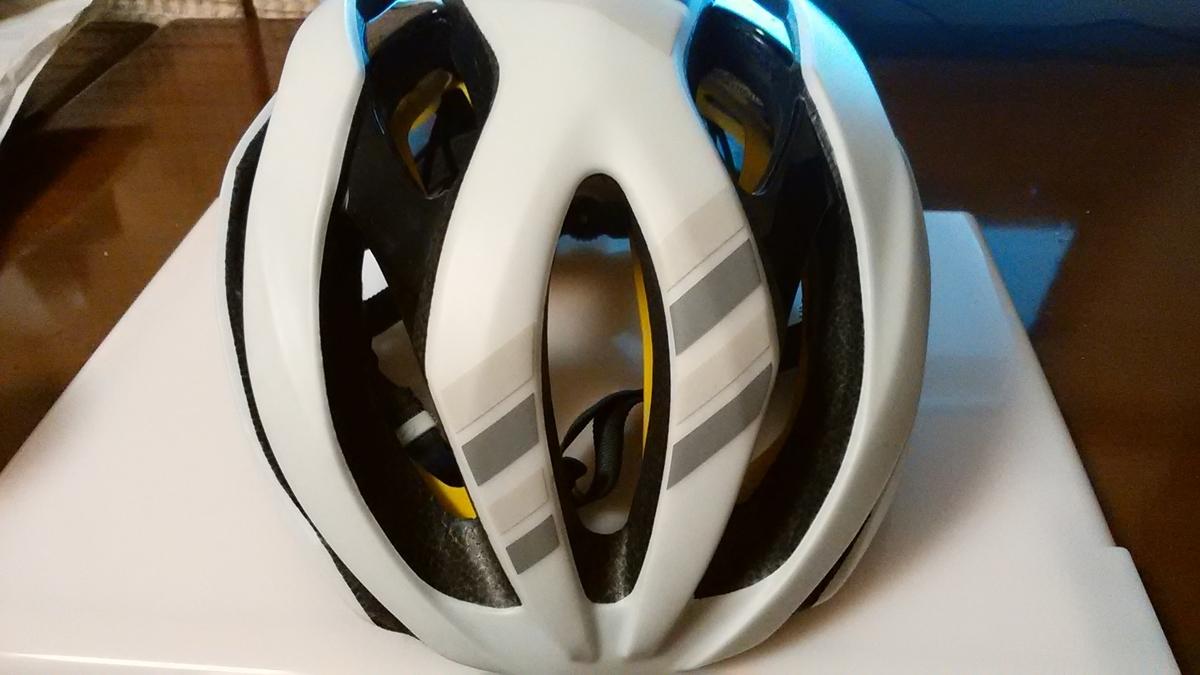 f:id:BicycleManga:20190518193527j:plain