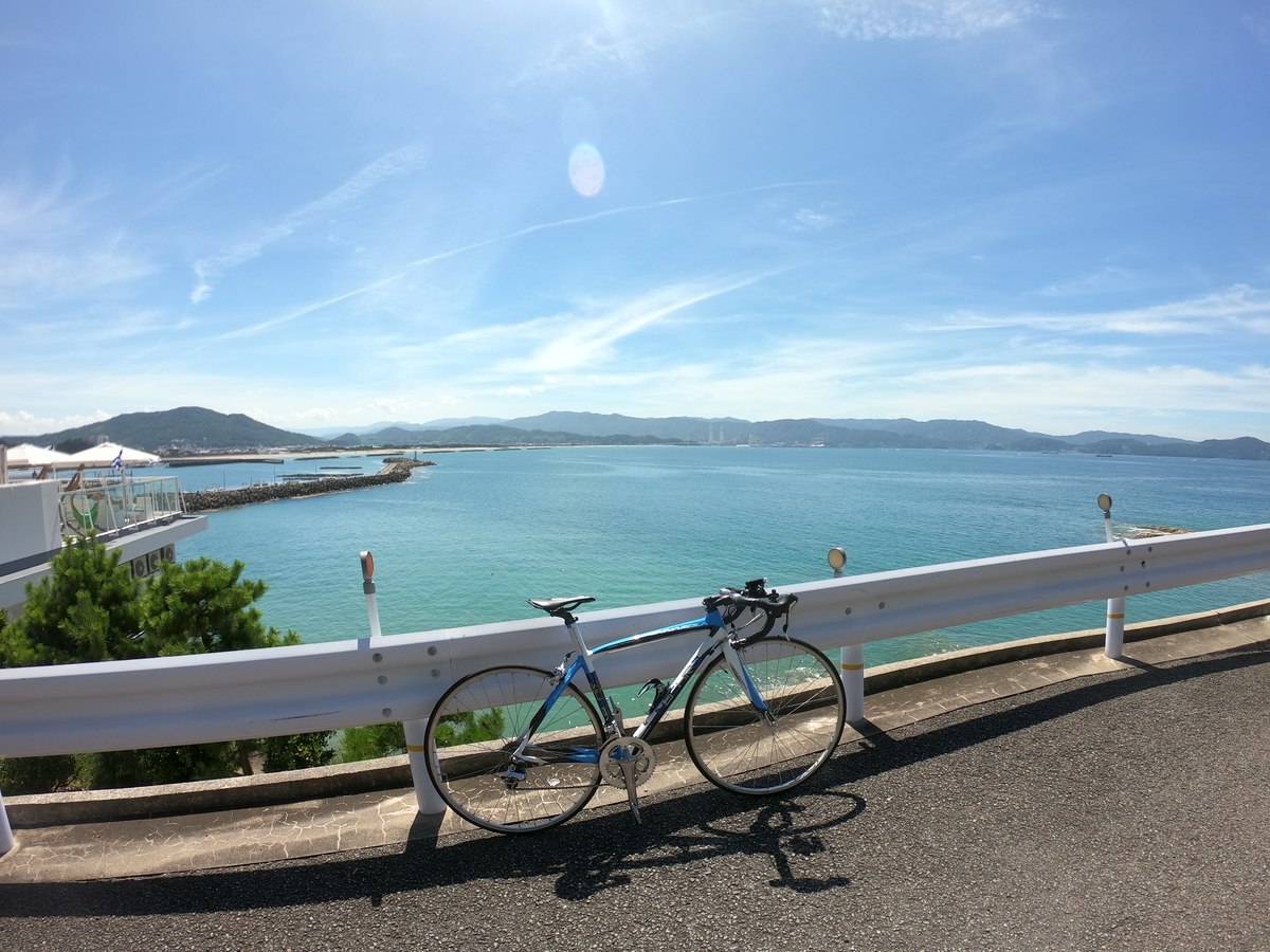f:id:BicycleManga:20190810014003j:plain