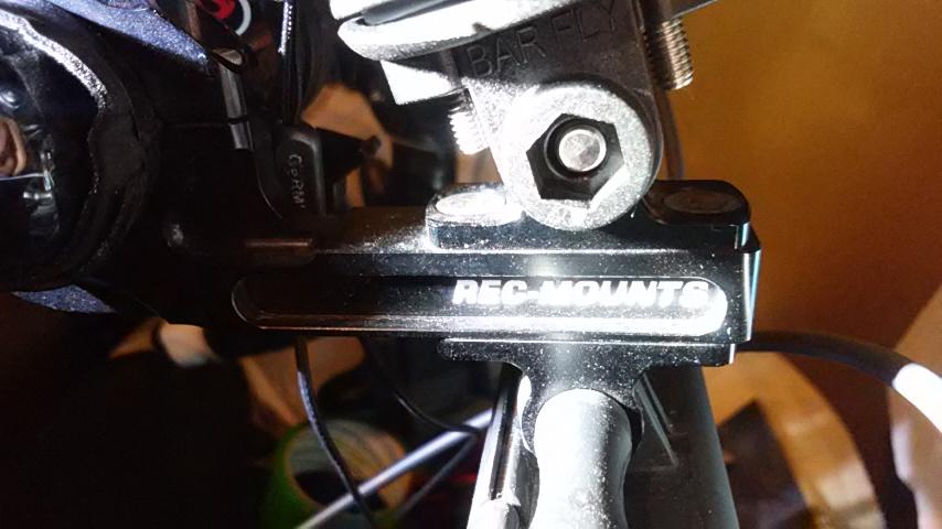 f:id:BicycleManga:20200116194711j:plain
