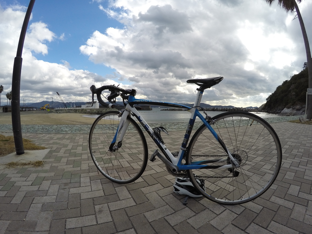f:id:BicycleManga:20200123232246j:plain