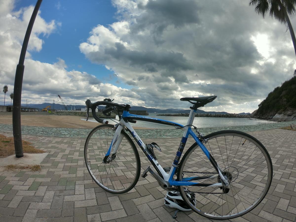 f:id:BicycleManga:20200123232309j:plain