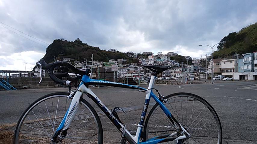 f:id:BicycleManga:20200211234413j:plain