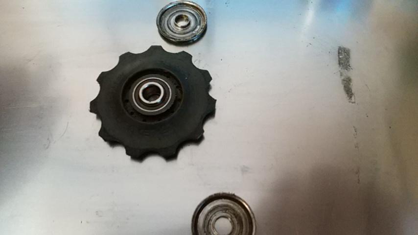 f:id:BicycleManga:20200421152751j:plain