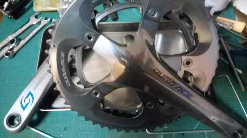 f:id:BicycleManga:20200421164150j:plain