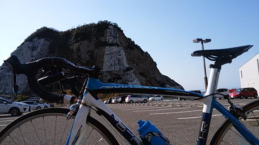 f:id:BicycleManga:20201022174539j:plain