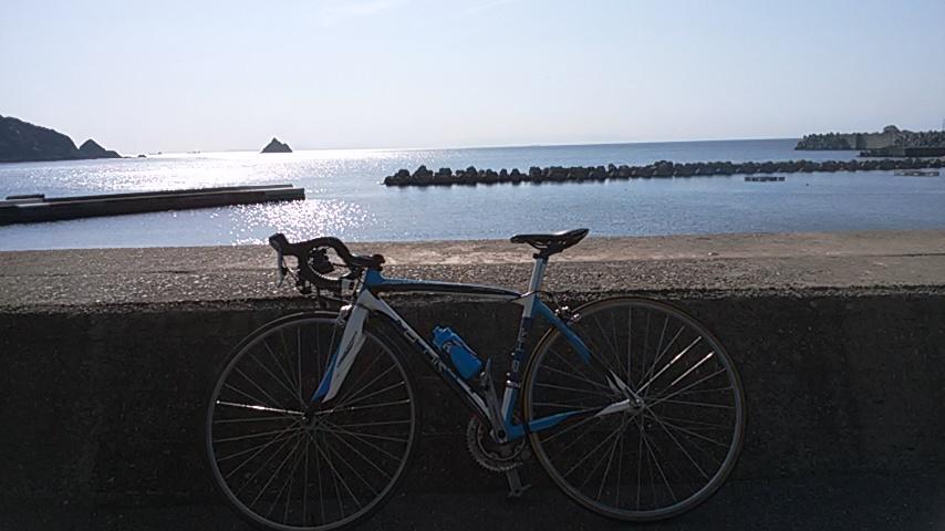 f:id:BicycleManga:20201022184459j:plain